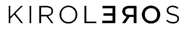 Kiroleros Logo